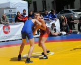 2017 Vilnius Open (13)