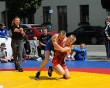 2017 Vilnius Open (14)