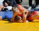 2017 Vilnius Open (16)