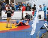2017 Vilnius Open (22)