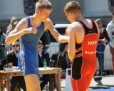 2017 Vilnius Open (26)