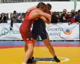 2017 Vilnius Open (28)