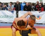 2017 Vilnius Open (29)