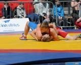 2017 Vilnius Open (3)