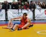 2017 Vilnius Open (30)