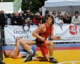 2017 Vilnius Open (31)