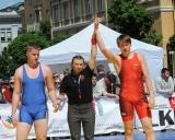 2017 Vilnius Open (32)