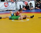 2017 Vilnius Open (33)