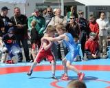 2017 Vilnius Open (35)