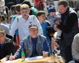 2017 Vilnius Open (43)