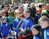 2017 Vilnius Open (44)