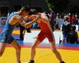 2017 Vilnius Open (47)