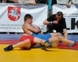 2017 Vilnius Open (48)