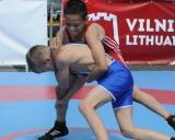 2017 Vilnius Open (57)