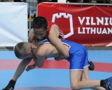 2017 Vilnius Open (58)