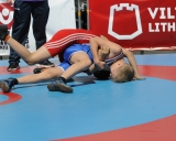 2017 Vilnius Open (61)
