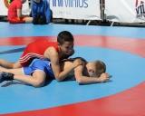 2017 Vilnius Open (63)