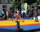 2017 Vilnius Open (64)