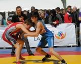 2017 Vilnius Open (66)