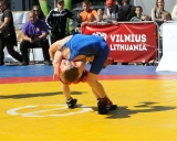 2017 Vilnius Open (100)