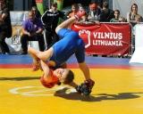 2017 Vilnius Open (101)