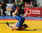 2017 Vilnius Open (102)
