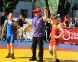 2017 Vilnius Open (105)