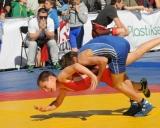 2017 Vilnius Open (108)