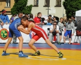 2017 Vilnius Open (110)