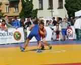 2017 Vilnius Open (112)