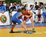 2017 Vilnius Open (113)