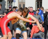 2017 Vilnius Open (117)