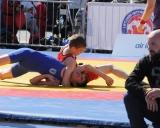 2017 Vilnius Open (124)