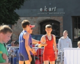2017 Vilnius Open (125)