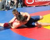 2017 Vilnius Open (130)