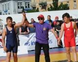 2017 Vilnius Open (132)