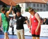 2017 Vilnius Open (134)