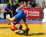 2017 Vilnius Open (135)