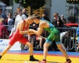 2017 Vilnius Open (68)