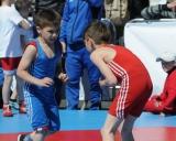 2017 Vilnius Open (69)
