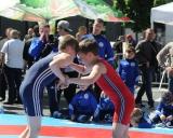 2017 Vilnius Open (75)