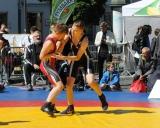 2017 Vilnius Open (79)