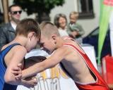 2017 Vilnius Open (81)