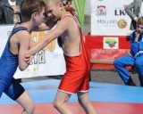 2017 Vilnius Open (84)