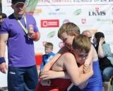 2017 Vilnius Open (88)