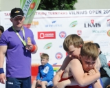 2017 Vilnius Open (89)