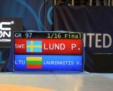 V.Laurinaitis_Pontus Lund (SWE) (1)