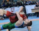 2018 m LTU cempionatas Kaunas (1)