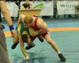 2018 m LTU cempionatas Kaunas (10)