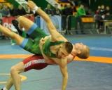 2018 m LTU cempionatas Kaunas (11)